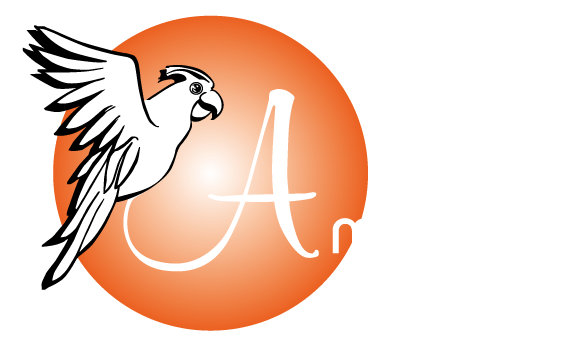 https://www.amanne.nl/wp-content/uploads/2019/01/Logo_Amanne_wit_PNG.png