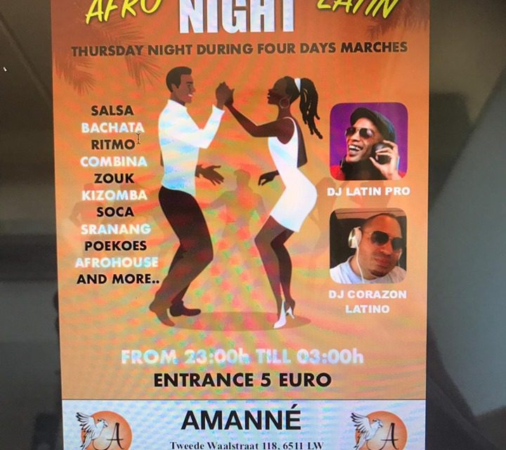 https://www.amanne.nl/wp-content/uploads/2019/07/Afro-Latin-Night-4Daagse-2019-720x640.jpg